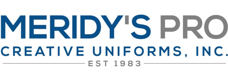 Meridy's Uniforms